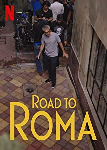 Watch Road to Roma Online