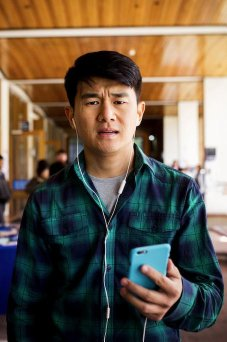 Watch Ronny Chieng: International Student Online