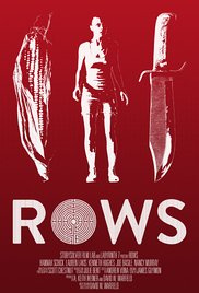 Watch Rows Online