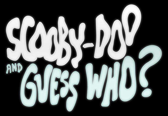 Watch Scooby-Doo and Guess Who? Online