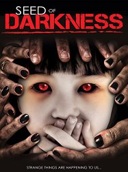 Watch Seed of Darkness Online