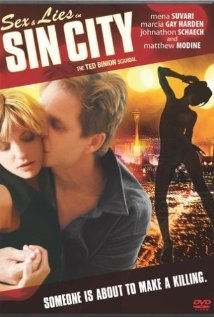 Watch Sex and Lies in Sin City Online