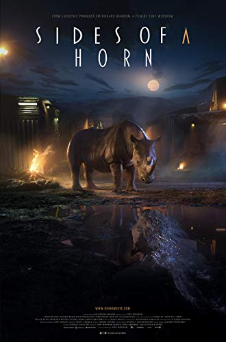 Watch Sides of a Horn Online