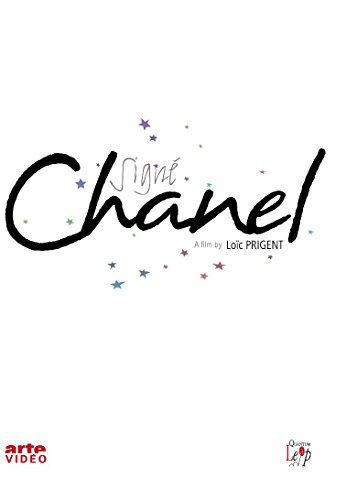 Watch Signé Chanel Online