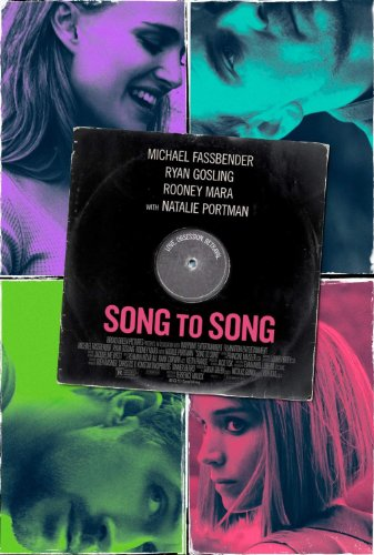 Watch Song to Song Online