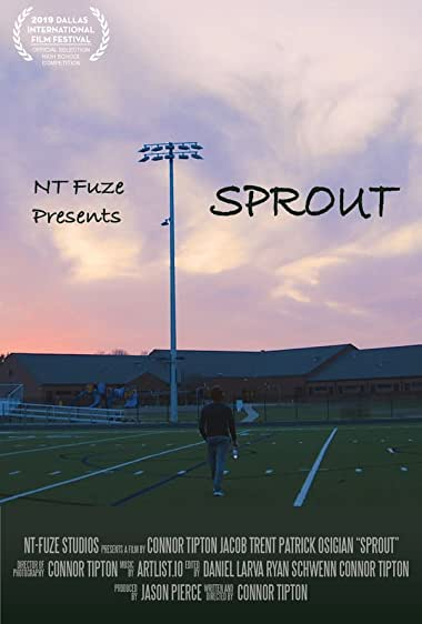 Watch Sprout Online