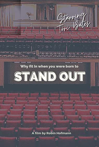 Watch Stand Out Online