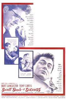 Watch Sweet Smell of Success Online