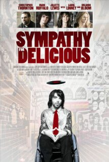 Watch Sympathy for Delicious Online