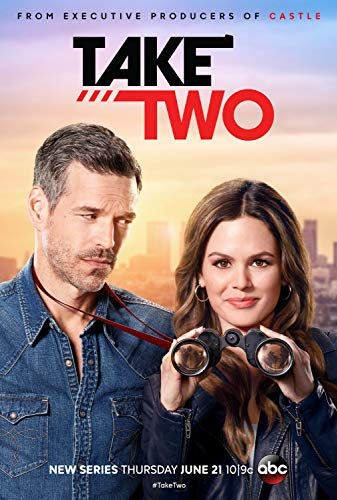 Watch Take Two Online