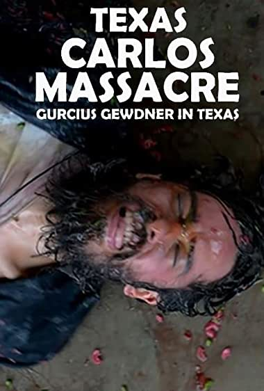 Watch Texas Carlos Massacre - An unfocused journey into Housecore Horror Festival of Film and Music Online