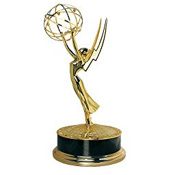 Watch The 51st Annual Primetime Emmy Awards Online