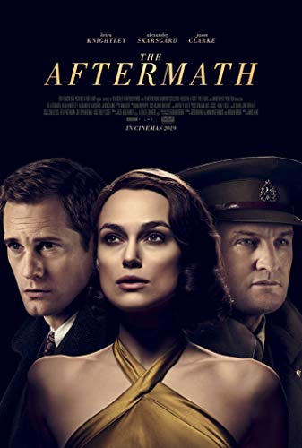 Watch The Aftermath Online