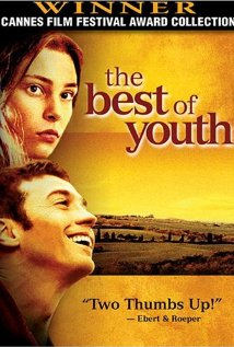 Watch The Best of Youth Online