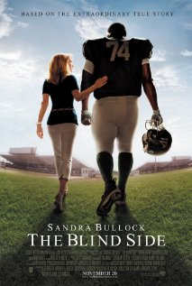 Watch The Blind Side Online