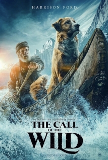 Watch The Call of the Wild Online