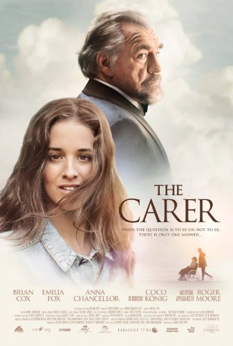Watch The Carer Online