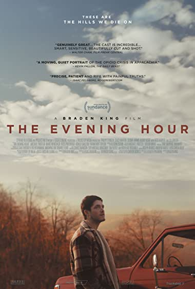 Watch The Evening Hour Online