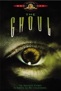 Watch The Ghoul Online