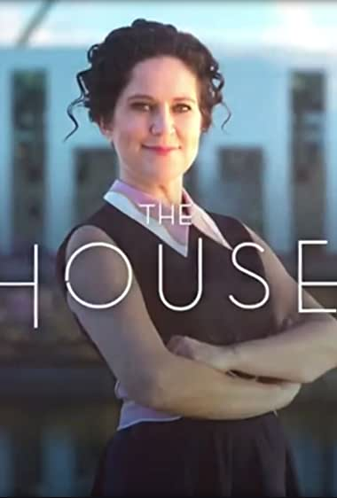 Watch The House Online