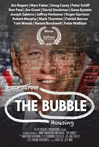 Watch The Housing Bubble Online