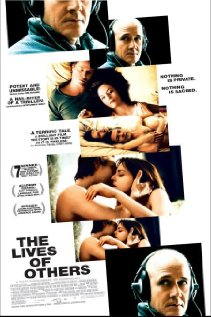 Watch The Lives of Others Online