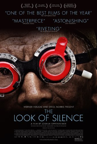 Watch The Look of Silence Online