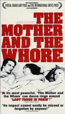 Watch The Mother and the Whore Online