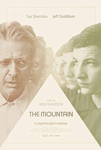 Watch The Mountain Online