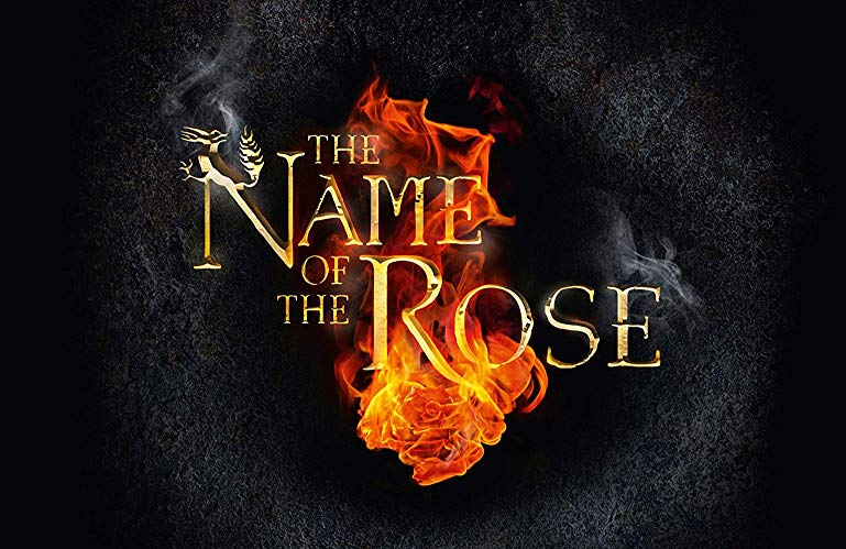 Watch The Name of the Rose Online