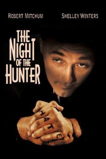 Watch The Night of the Hunter Online