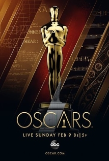 Watch The Oscars Online
