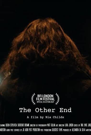 Watch The Other End Online
