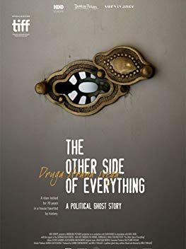 Watch The Other Side of Everything Online