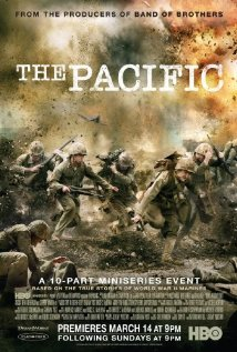 Watch The Pacific Online