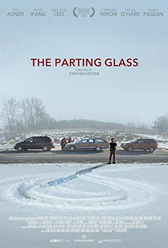 Watch The Parting Glass Online