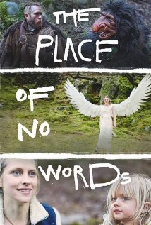 Watch The Place of No Words Online