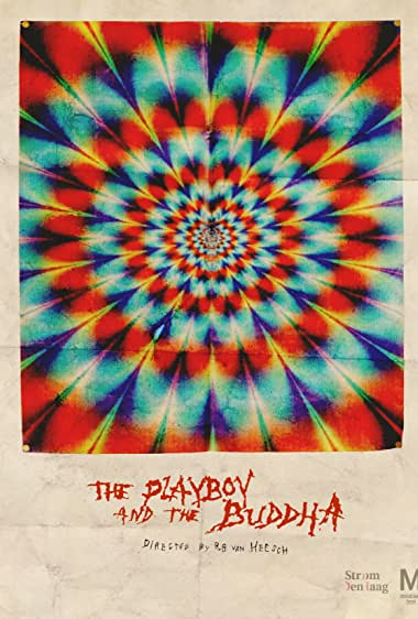 Watch The Playboy and the Buddha Online