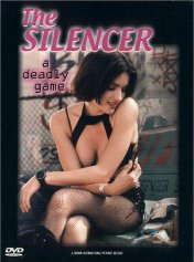 Watch The Silencer Online