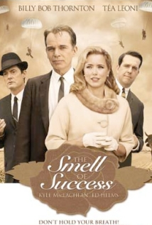 Watch The Smell of Success Online