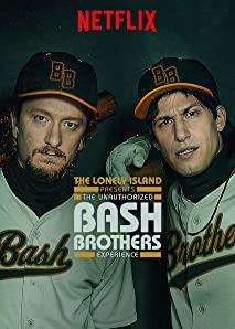 Watch The Unauthorized Bash Brothers Experience Online