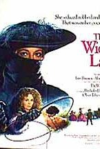 Watch The Wicked Lady Online