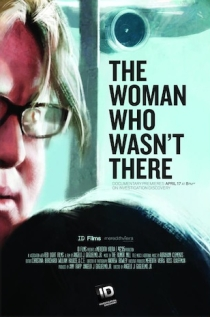 Watch The Woman Who Wasn't There Online