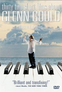 Watch Thirty Two Short Films About Glenn Gould Online