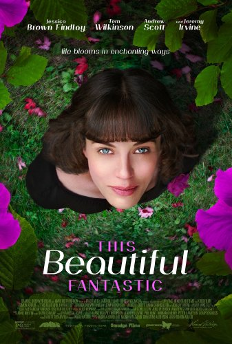 Watch This Beautiful Fantastic Online