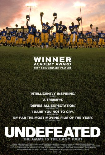 Watch Undefeated Online
