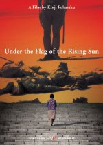 Watch Under the Flag of the Rising Sun Online