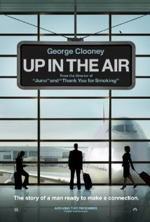 Watch Up in the Air Online