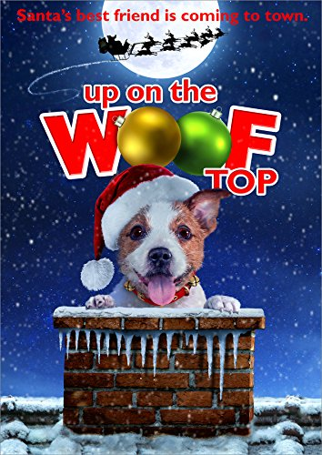 Watch Up on the Wooftop Online