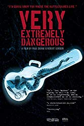 Watch Very Extremely Dangerous Online